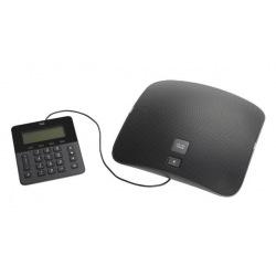 Проводной IP-телефон Cisco 8831 Base/Control Panel for APAC, EMEA, & Australia (CP-8831-EU-K9=)