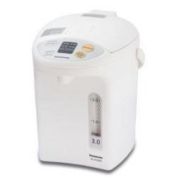 Электрический термопот Panasonic NC-EG3000WTS (NC-EG3000WTS)
