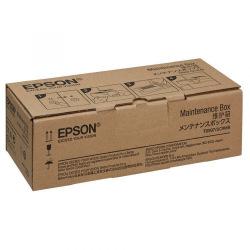 Ємність для відпрацьованого чорнила Epson P6000/P8000/P9000/P7000 Maintenance Box (C13T699700)
