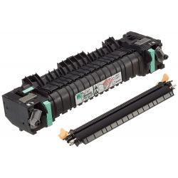 Ф'юзерний модуль Xerox (115R00120)