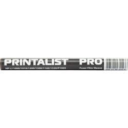 Термопленка PRINTALIST (FFS-HP-1010-PL) туба, смазка в комплекте