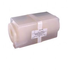 Фільтр Aeroton для пилососа 3M/АП 2388 (U-0FF-TF2) універсальний