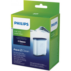 Фильтр Philips для воды и против накипи (CA6903/10)