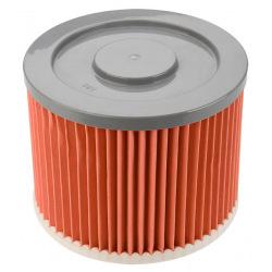 """Фильтр """"гармошка"""" Graphite для пылесоса (59G607-146)"""