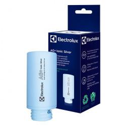 Фільтр-картридж Electrolux для зволожувача (FILTER3738)
