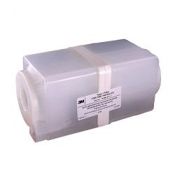 Фільтр Katun кольорового тонера для пилосмока (11737708) тип 1