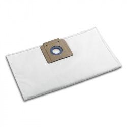 Фильтр-мешки Karcher с нетканого материала для NT 361 Eco + вар., 5 шт. (6.904-351.0)