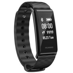 Фітнес-браслет Huawei AW61 Black (02452556_)