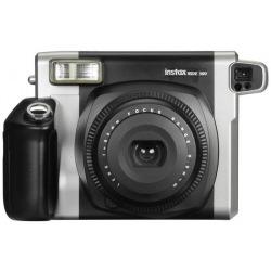 Фотокамера моментальной печати Fujifilm INSTAX 300 (16445795)