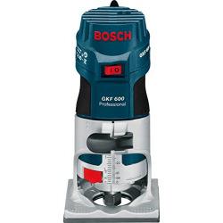 Фрезер Bosch GKF 600 (0.601.60A.100)