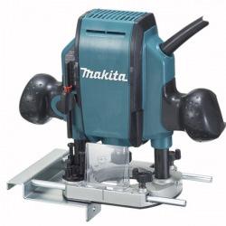 Фрезер Makita RP0900 (RP0900)