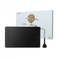 Графічний планшет Huion H950P (H950P_HUION)