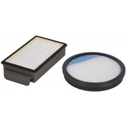 HEPA-фильтр для пылесосов Rowenta ZR005901 (ZR005901)