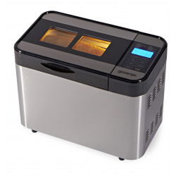 Автоматична хлібопекарня Gorenje BM 1400 E (BM1403) (BM1400E)