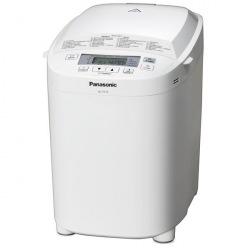 Автоматична хлібопекарня Panasonic SD-2510WTS (SD-2510WTS)