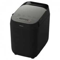 Хлібопіч Panasonic SD-ZP2000KTS (SD-ZP2000KTS)