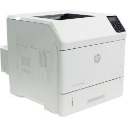Принтер А4 HP LaserJet Enterprise M606dn (E6B72A)