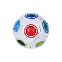 Игрушка Головоломка IQ Ball Cube Same Toy  (2574Ut)