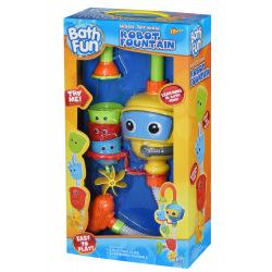 Игрушка для ванной Same Toy Puzzle Diver (9908Ut)