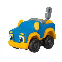 Игровая фигурка Рев та Рамбл Wheelie Friends Рамбл (EU881810)
