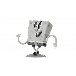 Игровая фигурка SpongeBob SpongePop CulturePants - Old Timey SB (EU690701)