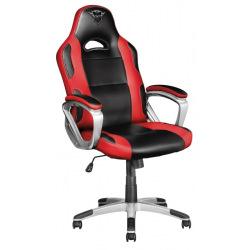 Геймерское кресло Trust GXT705R RYON RED (22256_Trust)