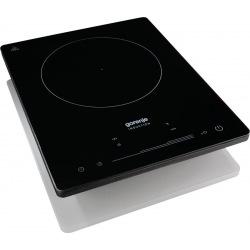 Індукційна плита Gorenje ICE2000SP (ICE2000SP)