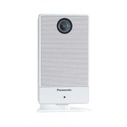 IP-Камера Panasonic KX-NTV150NE for PBX (KX-NTV150NE)