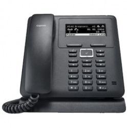 IP-телефон GigasetPro Maxwell basic (S30853-H4002-R101)