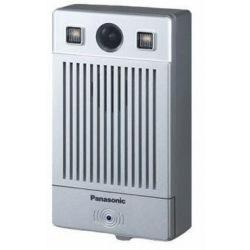 IP-Видеодомофон Panasonic KX-NTV160NE for PBX (KX-NTV160NE)