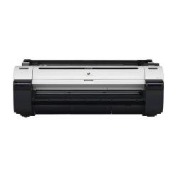 "Принтер 36"" Canon imagePROGRAF iPF770 (9856B003)"
