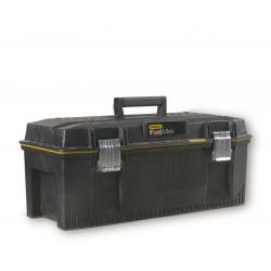 Ящик для инструментов 71см профессиональный влагозащищенный (1-93-935)