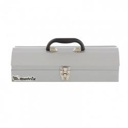 Ящик для інструменту 410 х 154 х 95 мм, металевий,  MTX (MIRI9060359)