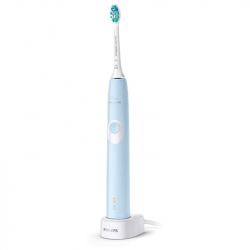 Зубна щітка Philips електрична HX6803/04 (HX6803/04)