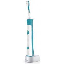 Зубна щітка Philips електрична SonicareFor Kids HX6311/07 (HX6311/07)
