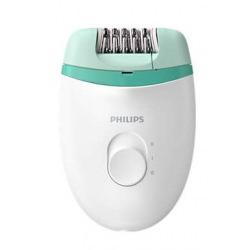 Эпилятор Philips Satinelle Essential BRE245/00 (BRE245/00)
