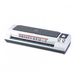Ламінатор JLS 332-1 A3 (8921)