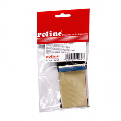 Кабель Roline IDE 40-pin 3/ATA-133 0.48м (11.03.1543-50)