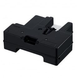 Контейнер відпрацьованих чорнил Canon MC-20 OS (maintenance) (0628C002)