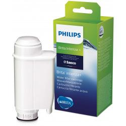 Картридж фильтра Philips для воды (CA6702/10)