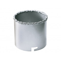 Кільцева коронка з карбідним напиленням, 33 мм,  MTX (MIRI728469)