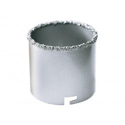 Кільцева коронка з карбідним напиленням, 67 мм,  MTX (MIRI728529)