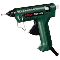 Пистолет клеевой Bosch PKP 18 E (0.603.264.508)