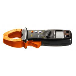 Клещи Neo электроизмерительные, для пластиковых труб (94-003)