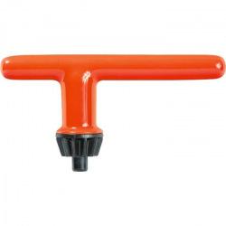 Ключ для патрона 16мм,  MTX (MIRI168899)