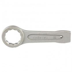 Ключ кільцевий ударний 55 мм, СИБРТЕХ (MIRI14279)