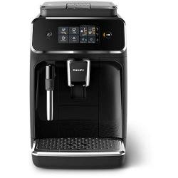 кофемашина Philips Series 2200  (EP2221/40)