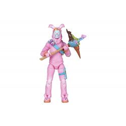 Коллекционная фигурка Jazwares Fortnite Legendary Series Rabbit Raider (FNT0124)