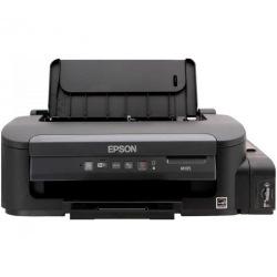 Комплексне Рішення WWM - Epson M105 Принтер з СНПЧ + Комплект Чернил WWM по 100гр