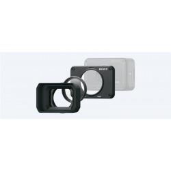 Комплект адаптера для фильтров Sony VFA-305R1 (RX0) (VFA305R1.SYH)